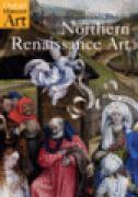 Northern Renaissance Art por Susie Nash epub