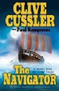 descargar THE NAVIGATOR pdf, ebook