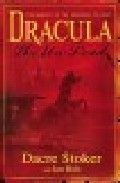 Dracula: The Un-dead por Dacre Stoker