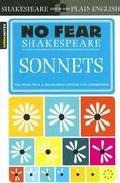 Sonnets por William Shakespeare