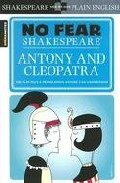Anthony And Cleopatra por William Shakespeare