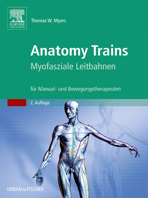 ANATOMY TRAINS EBOOK   THOMAS W. MYERS   Descargar libro PDF o EPUB ...