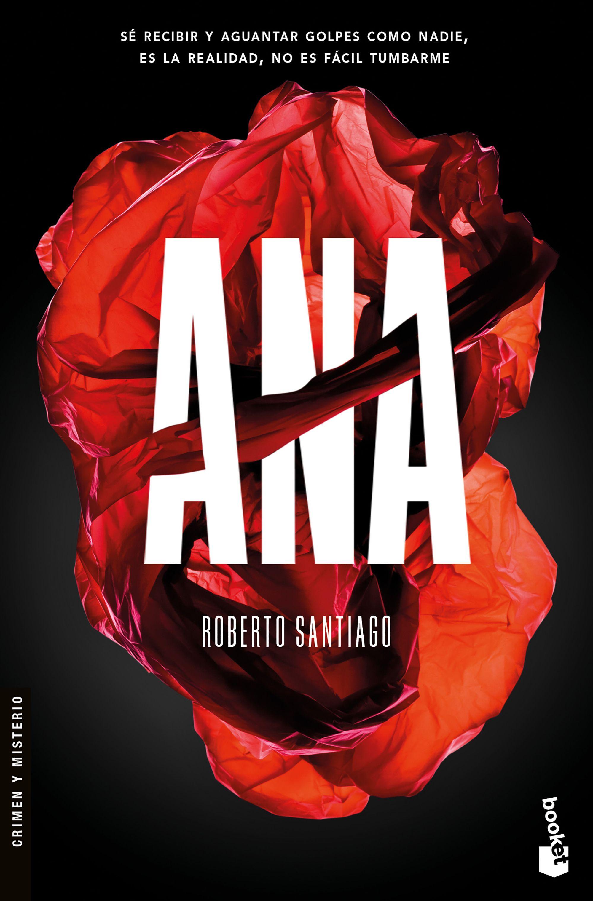 ana-roberto santiago-9788408181095
