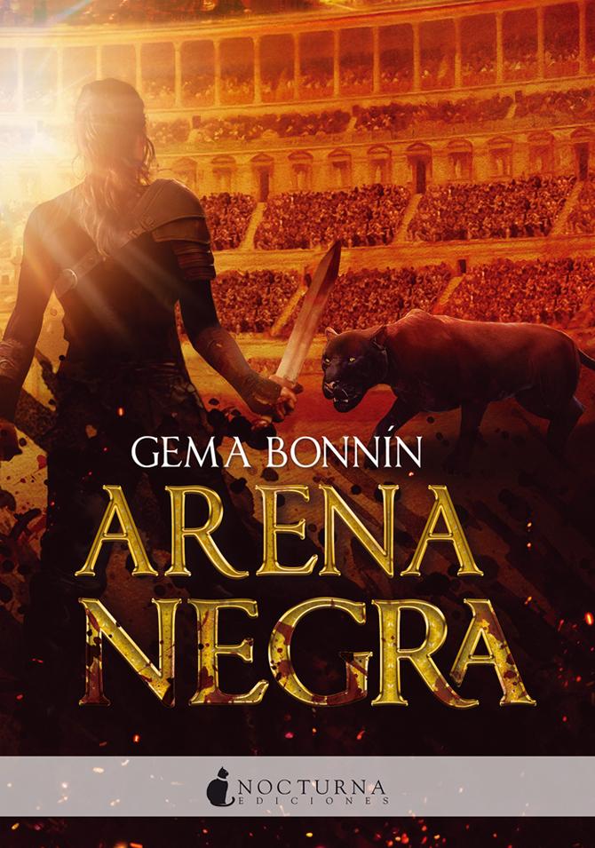 https://enmitiempolibro.blogspot.com.es/2017/08/resena-arena-negra.html