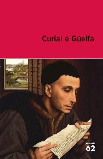 Curial E Guelfa por Anonimo epub