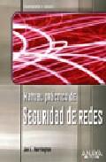 Manual Practico De Seguridad De Redes (hardware Y Redes) por Jan Harrington epub