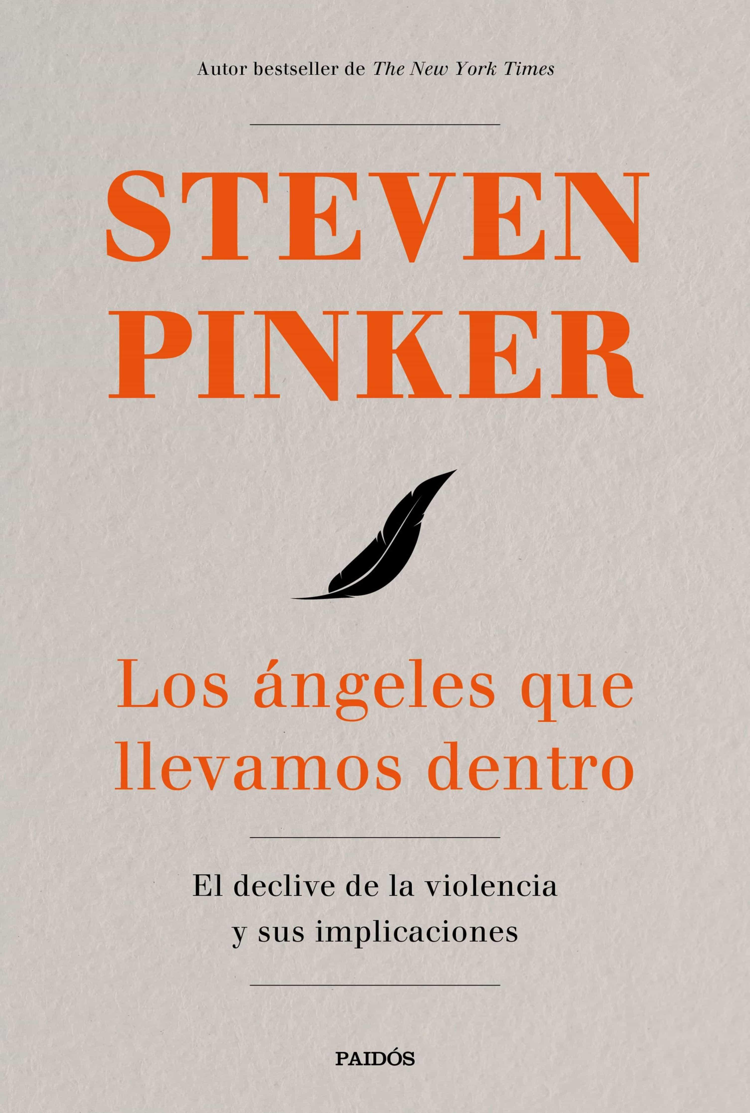 Como A Mente Funciona Steven Pinker Pdf
