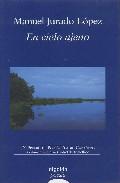 El Cielo Ajeno (ix Premio De Poesia Eladio Cabañero) por Manuel Jurado