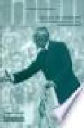 Miguel De Unamuno O La Creacion Del Intelectual Español Moderno por Stephen G.h. Roberts epub
