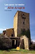 Casas Torreadas Del Alto Aragón por Antonio Naval Mas epub