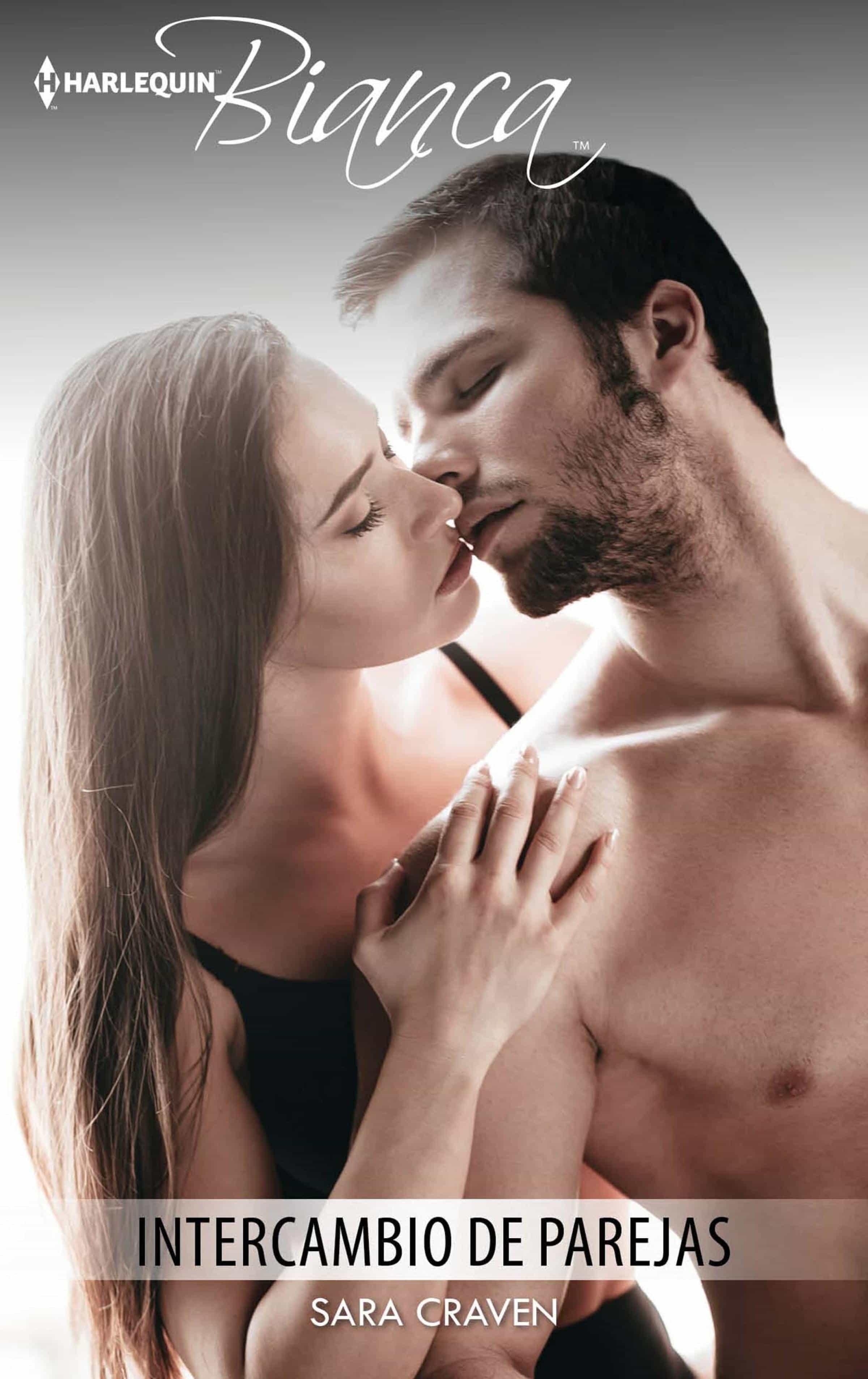¿Qué puede empujar a un matrimonio a buscar sensaciones novedosas y convertirse en swingers?