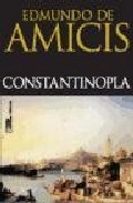 Constantinopla por Edmundo De Amicis epub
