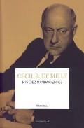 Mis Diez Mandamientos por Cecil B. De Mille epub