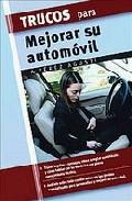 Trucos Para Mejorar Su Automovil por Adolfo Perez Agusti epub