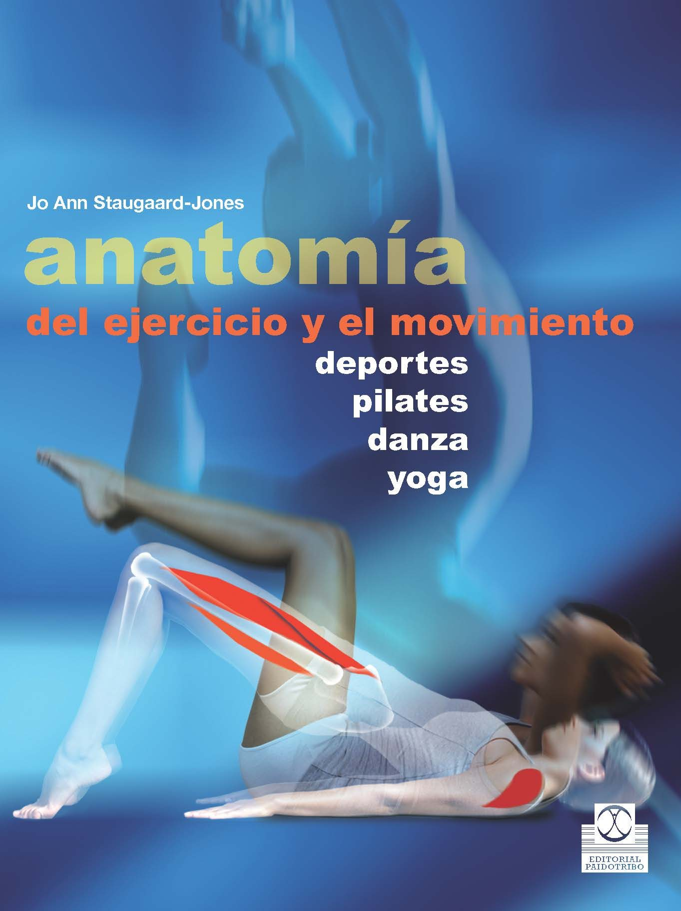 Famoso Ejercicios De Etiquetado De La Anatomía Bosquejo - Anatomía ...