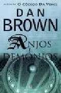 Anjos E Demonios (2ª Ed.) por Dan Brown epub