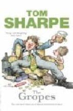 the gropes tom sharpe 9780091930905