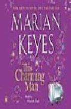 this charming man (3 cd)-marian keyes-9780141808505