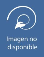 new headway elementary 4e workbook with key & cd pack 9780194769105