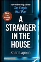 a stranger in the house-shari lapena-9780593077405