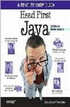 head first java (2nd ed.- covers java 5.0)-kathy sierra-bert bates-9780596009205