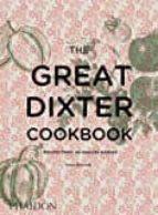 the great dixter cookbook aaron bertelsen 9780714874005