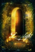 lamplight (ebook)-seth d. clarke-david andrews-larissa hinton-9780985936105