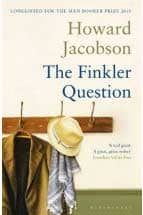 the finkler question (man booker prize for fiction 2010)-howard jacobson-9781408809105
