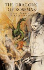 the dragons of rosemar (ebook)-daniel s. patrick-9781483504605