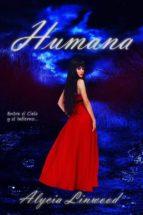 humana (ebook)-9781507130605
