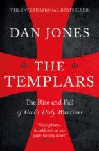 the templars (ebook)-dan jones-9781781858905