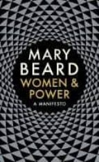women & power: a manifesto mary beard 9781788160605