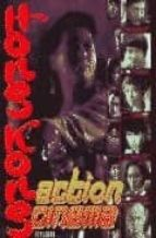 Descarga de torrent de ebook Hong kong: action cinema
