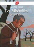 les miserables 1 + cd 9782011556905