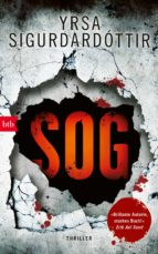 sog (ebook)-9783641172305