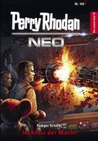 perry rhodan neo 160: im kreis der macht (ebook) rüdiger schäfer 9783845348605