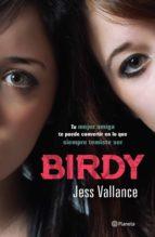 birdy (ebook)-jess vallance-9786070739705
