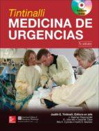 medicina de urgencia 9786071508805