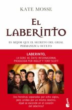 el laberinto-kate mosse-9788408070405