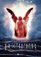 lucifer, guerrero místico (ebook)-9788413170305