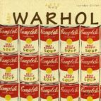 andy warhol (ebook) lourdes cirlot 9788415042105