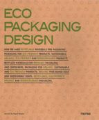 eco packaging design  (edicion bilingue castellano-ingles)-miguel abellan-9788415223405