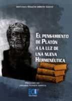 ANTONIO RAMON MIÑON SAENZ
