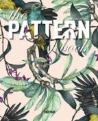 the pattern book-9788415829805