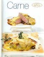 carne (academia barilla)-9788416279005