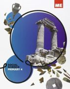 social science 4º primaria student book ed 2015-9788416380305
