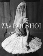 the bolshoi sasha gusov 9788417048105