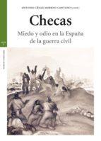 checas-9788417140205