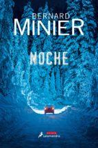 NOCHE (EBOOK)