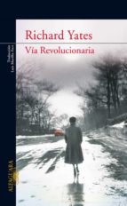 via revolucionaria-richard yates-9788420468105